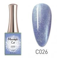 CANNI  Moonlight Cat C026